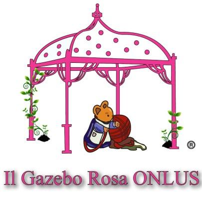gazebo-rosa-concorso-poesia-mariella-romano-cronaca-e-dintorni-torre-del-greco