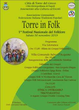 festival-folklore-torre-del-greco-mariella-romano-cronaca-e-dintorni