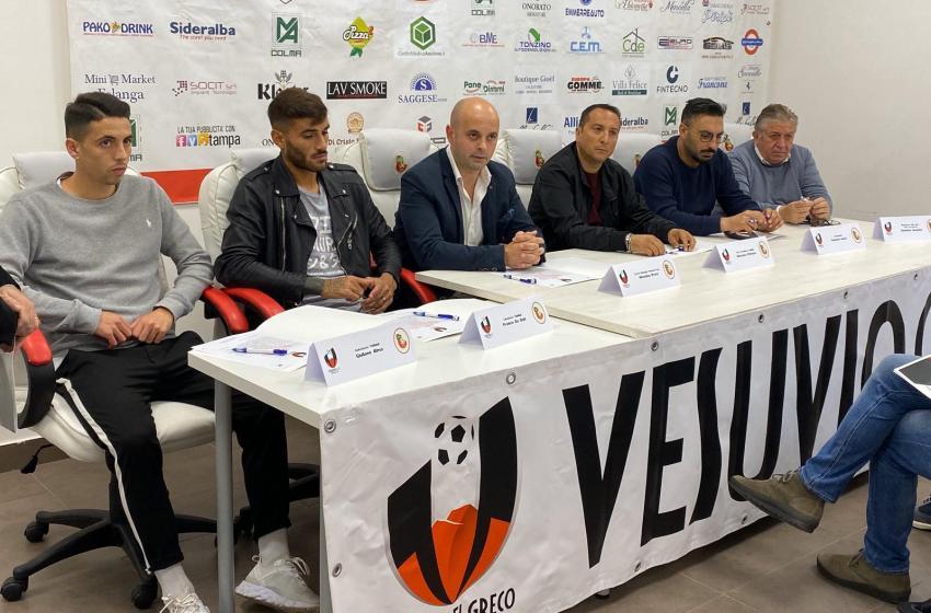 Vesuvio Cup 2020: arrivano adesioni da tutto il mondo