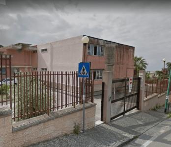scuola-don-Milani-lavori-mariella-romano-cronaca-e-dintorni-torre-del-greco