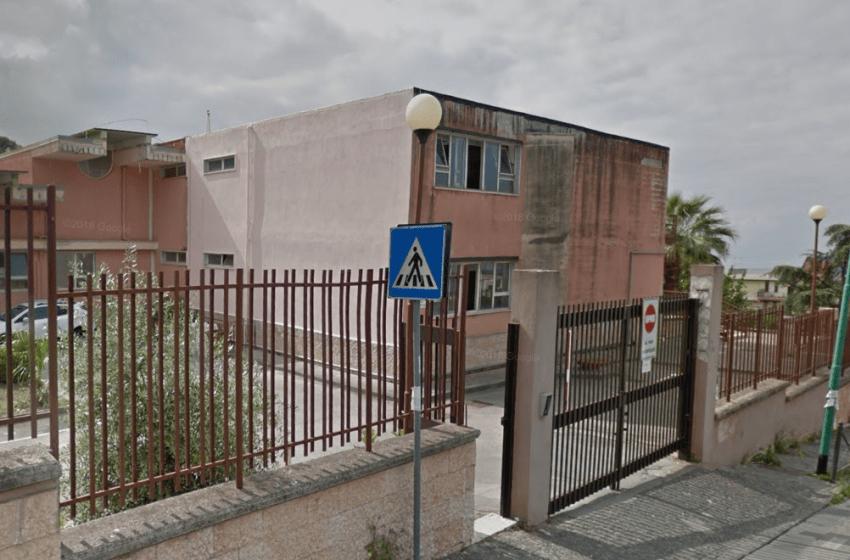 Sicurezza a scuola: lavori in quattro edifici. L'annuncio dell'assessore