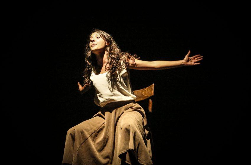 La meglio gioventù teatrale: tre spettacoli alla Santissima Trinità. Ingresso gratuito