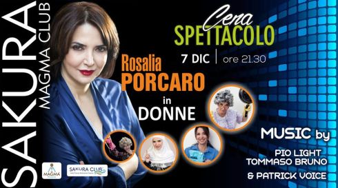 rosalia-porcaro-sakura-magma-torre-del-greco-mariella-romano-cronaca-e-dintorni