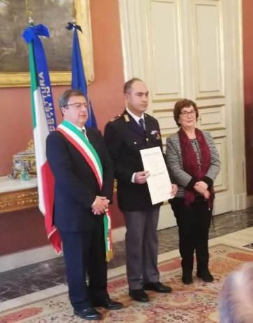 vincenzo-iavazzo-cavaliere-torre-del-greco-mariella-romano-cronaca-e-dintorni