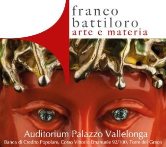 franco-battiloro-arte-materia-torre-del-greco-mariella-romano-cronaca-e-dintorni