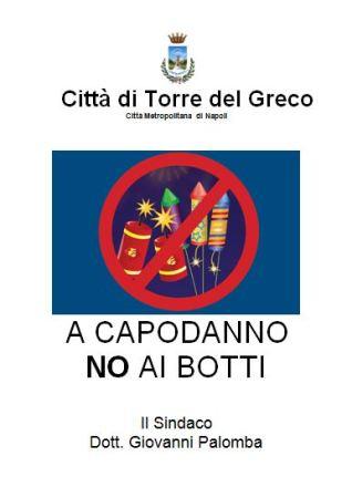 petardi-proibiti-torre-del-greco-mariella-romano-cronaca-e-dintorni