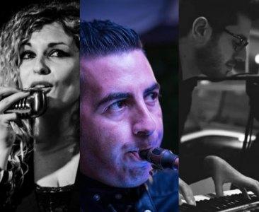 jazz-pop-jubilate-deo-mariella-romano-torre-del-greco-cronaca-e-dintorni