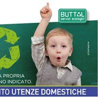 Cambiano le regole per il deposito rifiuti: dove, come e quando buttare la spazzatura