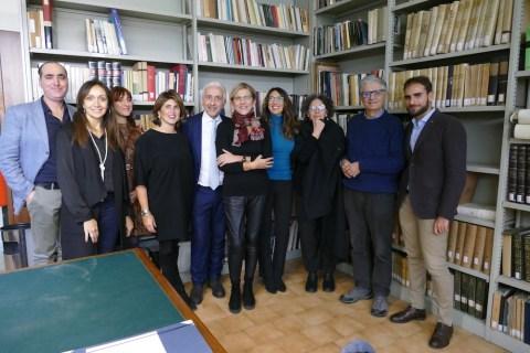 fondazione-isaia-ricerca-sartoria-napoletana-mariella-romano-cronaca-e-dintorni