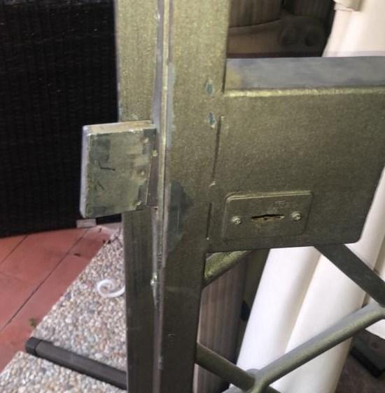 Dieci furti in venti giorni: allarme nella zona alta di Torre del Greco
