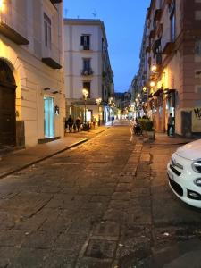 luci-spente-negozi-torre-del-greco-mariella-romano-cronaca-e-dintorni