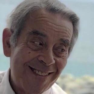 È morto l'imprenditore Alberto Guida. Il ricordo dei figli