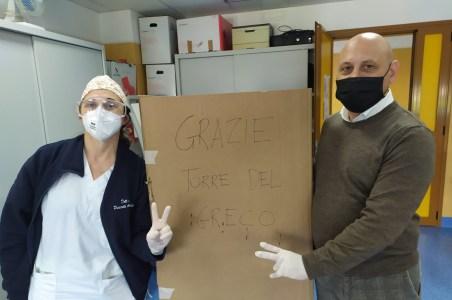ventilatore-polmonare-maresca-torre-del-greco-mariella-romano-cronaca-e-dintorni