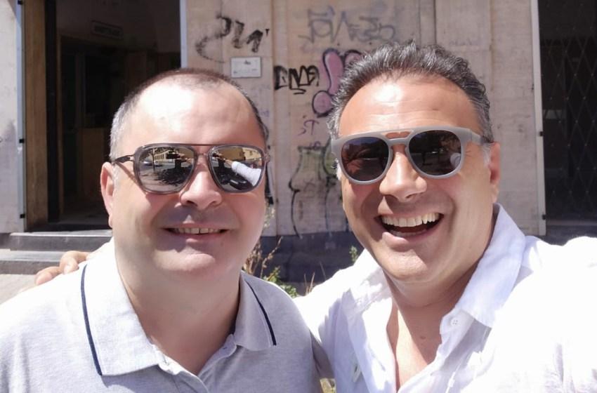 Revoca del divieto di dimora: Ciro Piccirillo torna in città e in Consiglio comunale