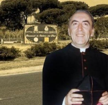"""Al via la quarta edizione del premio """"Monsignor Francesco Sannino"""""""