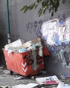 mercato-rifiuti-torre-del-greco-mariella-romano-cronaca
