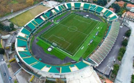 stadio-partenio-avellino-turris-torre-del-greco-mariella-romano