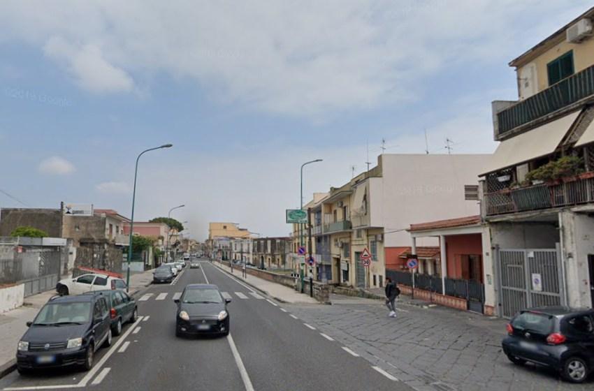 Lockdown, a Torre del Greco il Comune sospende il pagamento del parcheggio