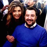 """La Lega di Salvini attacca il sindaco sui rifiuti: """"Il porta a porta non funziona"""""""