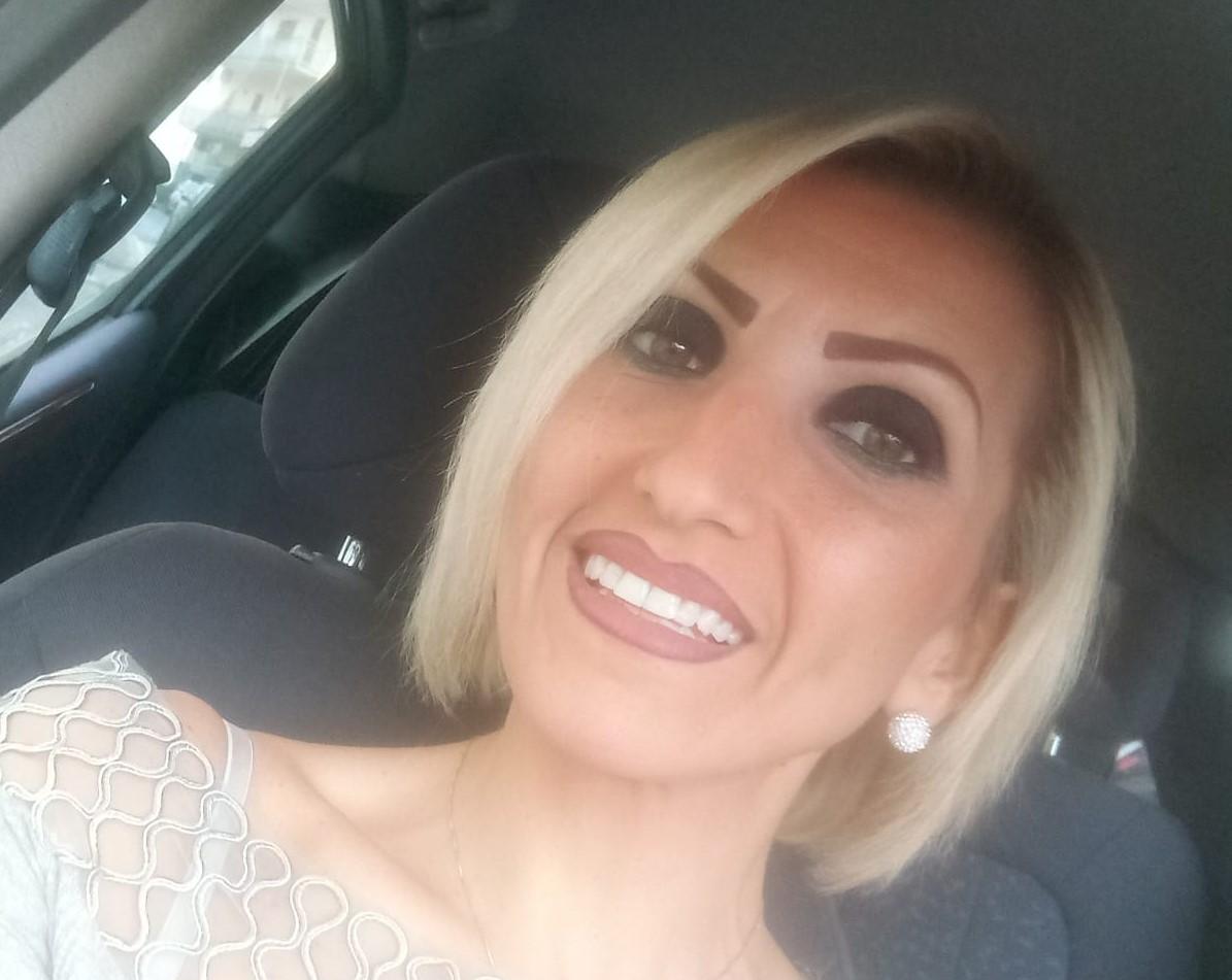 Nomina fiduciaria per Maria Orlando: l'ex consigliera nello staff del sindaco Palomba