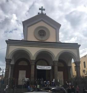 funerali-luigi-articolo-torre-del-greco-mariella-romano-cronaca