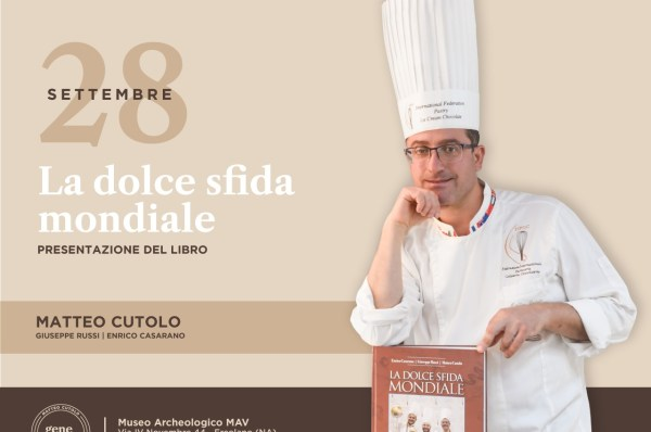 matteo-cutolo-pasticciere-ercolano-mariella-romano-cronaca