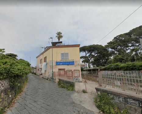 via-del-monte-torre-del-greco-mariella-romano-cronaca