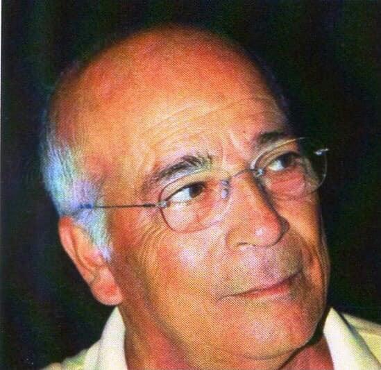 Addio a Vincenzo Borriello Giggiano, lo scultore di san Vincenzo Romano