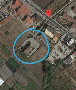 sito-trasbordo-rifiuti-torre-del-greco-mariella-romano-cronaca