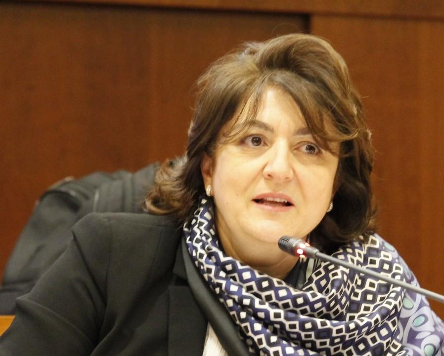 Il Consiglio regionale aderisce alla campagna contro la violenza sulle donne