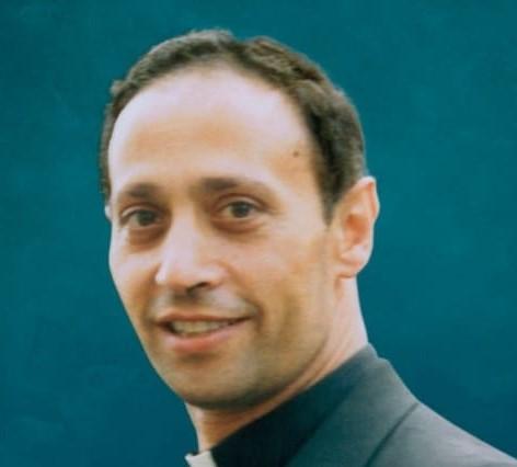 Il 27 dicembre in diretta tv la messa e la presentazione del libro su don Michele Sasso