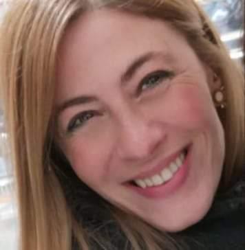 """Il saluto alla città dell'ex vicensindaco Luisa Refuto: """"Grazie, mi sono sentita accolta"""""""