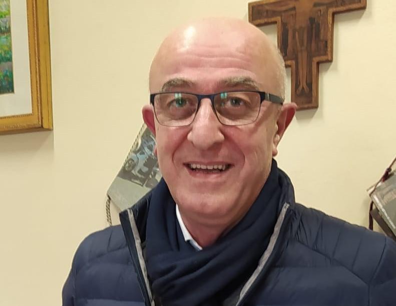 Giunta, firmano gli assessori del sindaco Palomba: Urbanistica all'architetto Polichetti