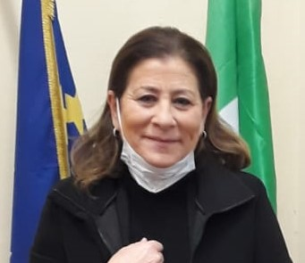 maria-pirozzi-assessore-avvocato-torre-del-greco-cronaca