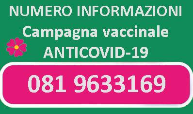 campagna-vaccinale-asl-napoli-3-sud-torre-del-greco-mariella-romano-cronaca