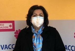 Al via la campagna vaccinale a Torre del Greco: inizia sabato 6 marzo
