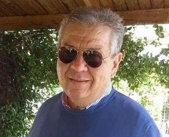 Addio al geometra Aldo Altiero, fu consigliere comunale a Torre del Greco