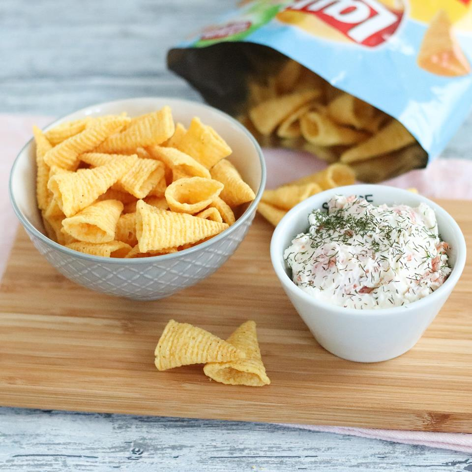 bugles-vultip-roomkaas-zalm