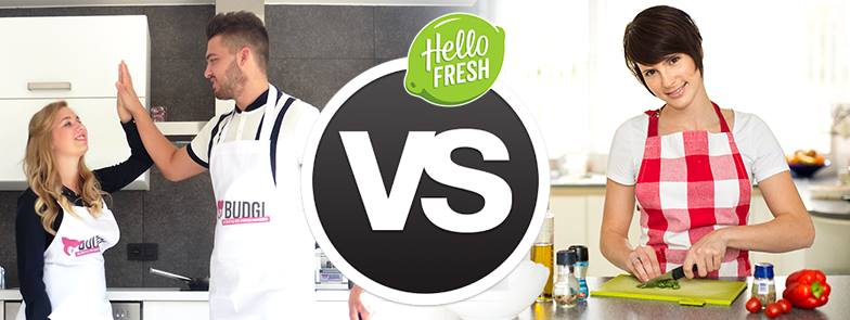 hellofresh-blog-battle
