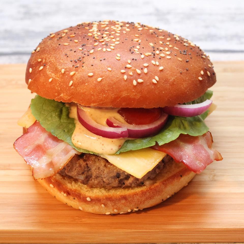 maestro-burger
