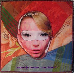 M.Ch. masque_de_beaute_ou_clown.img_1692