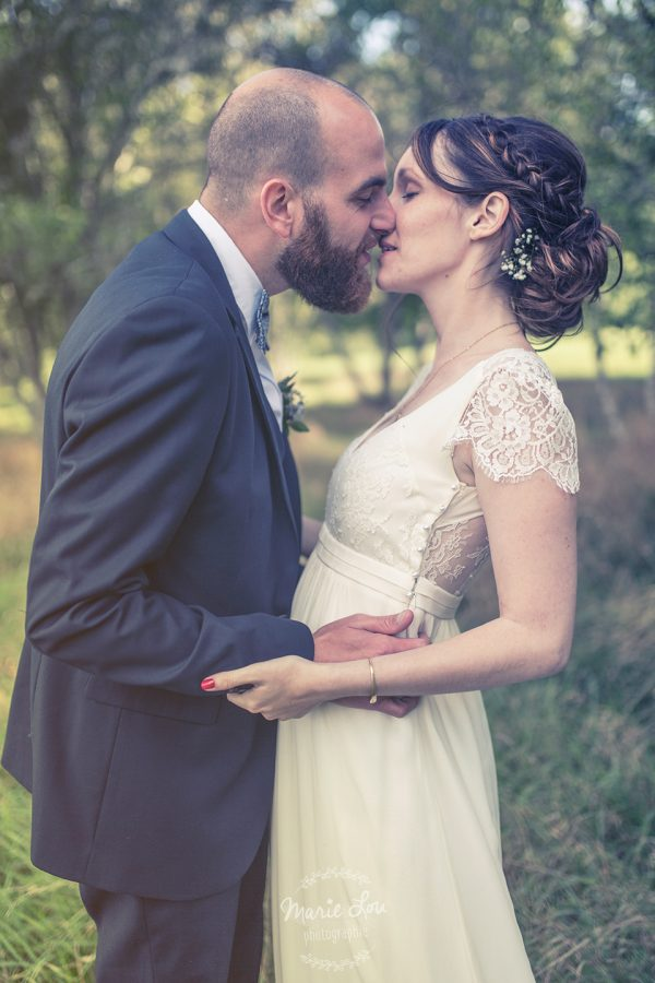 Stéphane Plaza en couple : Bientôt marié ? Il révèle