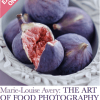 The Art of Food Photography exhibition now on