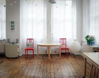 Studio-4191123