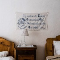 Waking up in Alma Vii