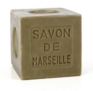 savon-de-marseille-en-cube