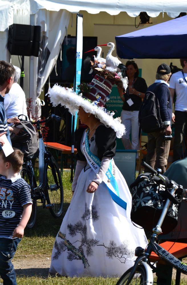 Bilder LandpartieFest und NDRGeburtstag ua mit KaratliveKonzert  19 und 20 Mai 2012