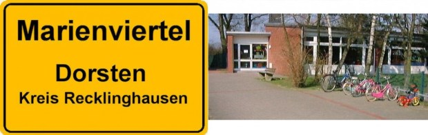 ortsschild-dorsten-kindergarten.jpg
