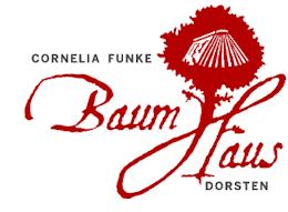 baumhaus-logo