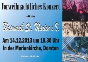 2013-12-14-blasmusik-weihnacht-konzert